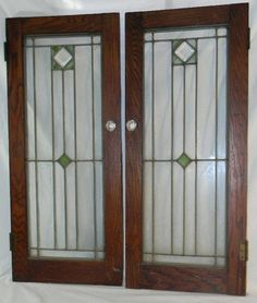Glass Cabinet Door Styles traditional stained glass cabinet insert style 89 | stained glass