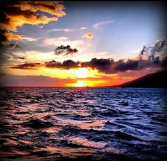 Beautiful, thanks for posting this!   Pride of Maui Sunset Dinner Cruise
