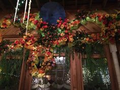 Image result for pattis settlement Pattis Settlement, Beautiful Dining Rooms, Table Decorations, Image, Home Decor, Decoration Home, Room Decor, Home Interior Design, Dinner Table Decorations