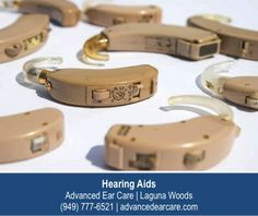 http://www.advancedearcare.com/ – The Behind-the-Ear (BTE) hearing aid continues to be the best choice for children and for individuals with severe hearing loss. To learn about all of the hearing aid options available to you in Laguna Woods, contact the experts at Advanced Ear Care.