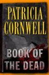 Book of the Dead No. 15 by Patricia Cornwell (2007, Hardcover)