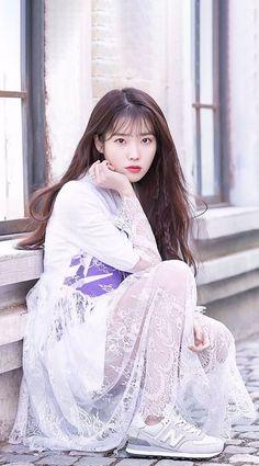iumushimushi - Posts tagged wallpaper by IUmushimushi Cute Korean, Korean Girl, Asian Girl, Korean Idols, Korean Beauty, Asian Beauty, Iu Fashion, Korean Actresses, Korean Actors