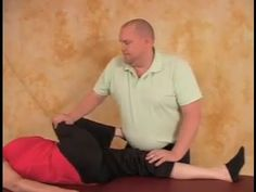 Pregnancy Massage Techniques and Positions Minutes) Massage Tips, Thai Massage, Massage Techniques, Massage Therapy, Compression Hose, Sports Massage, Healing Hands, Traditional Chinese Medicine, How To Stay Healthy