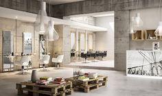 Render 3D - Incontro con lo studio Terzo Piano: render 3D di alta qualità al servizio di arredamento, design e architettura