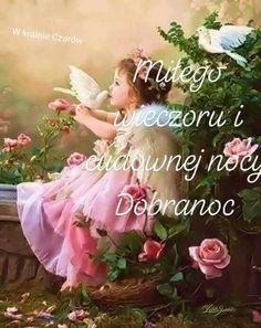 Girls Dresses, Flower Girl Dresses, Good Night, Wedding Dresses, Dresses Of Girls, Nighty Night, Bride Dresses, Bridal Gowns
