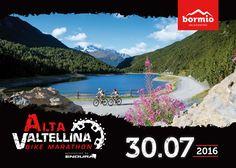 Alta Valtellina #Bike #Marathon: 4 giorni di grande mountain bike   #MTB-VCO.com   #Mountain Bike #Web #Magazine