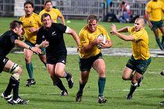 New Zealand Beat Australia In Bledisloe Cup http://worldinsport.com/new-zealand-beat-australia-in-bledisloe-cup/