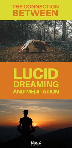 209 Best Lucid Dreaming Meditation | Meditation for better