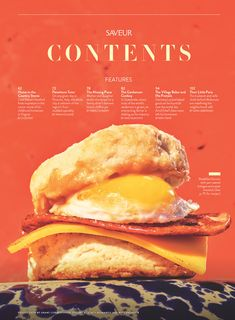 Grant Cornett - Hello Artists Paris Country, Little Paris, Farmer, Layout, Artists, Breakfast, Sweet, Recipes, Life