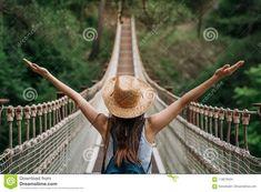 Shimla, Round Trip, Royalty Free Images, Concept, Stock Photos, Explore, Adventure, Vacation, Funny