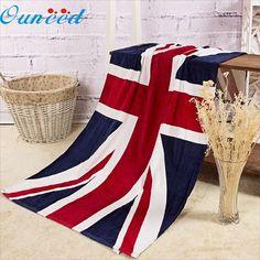 Zero 70*140cm Absorbent Cotton Bath Beach Towel Drying Washcloth Shower Flag