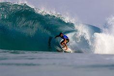 GONY ZUBIZARRETA Letting his surfing & Volcom Style do the talking.  http://www.swell.com/Guys-VOLCOM/Mens-Boardshorts/VOLCOM-MOD-TECH-PRO-BOARDSHORT?cs=BL&utm_source=blog.swell.com&utm_medium=whoworeit-0205&utm_campaign=00205