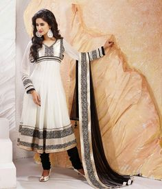 4d731517878 ... Plus Size Salwar Kameez With Matching Dupatta. See more. Gorgeous  Anarkali Design Ready Made suits!!! Amazing designs at affordable prices!