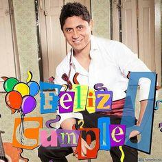 #HappyBirthday .. Te deseo lo mejor... .. #1 que Dios te cuide siempre! que sigas siendo tan buen ser humano como siempre... todos tus deseos se hagan realidad en la Paz del Señor y en su Misericordia.. que tengas tantos éxitos como tu corazón desee.. y que sobre todos vivas en el gozo que solo se conoce con el amor de Dios... FELIZ CUMPLEAÑOS Y MUCHISIMOS Años MASSS.. #Vallenato #Colombia #RobertoCarlos #robertocarloscujia  Roberto Carlos / @robecarloscujia by melodiavallenata