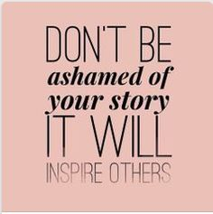 Quotes About Inspiring Others 15 Best Inspiring Others Quotes images | Messages, Thinking about  Quotes About Inspiring Others