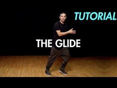 How to do The Reject Step (Hip Hop Dance Moves Tutorial) | Mihran Kirakosian - YouTube