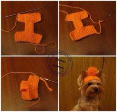 Dog Clothes with Sleeves Dog Clothes Birthday Girl . : Dog clothes with sleeves dog clothes birthday boy … Crochet Dog Clothes, Crochet Dog Sweater, Pet Clothes, Dog Clothing, Crochet Jacket, Dog Clothes Patterns, How To Start Knitting, Dog Pattern, Dog Sweaters