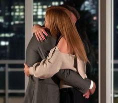 Serie Suits, Suits Tv Series, Harvey Specter Suits, Suits Harvey, Suits Show, Suits Tv Shows, Donna Harvey, Donna Suits, Donna Paulsen