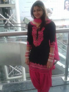 Hot Indian girls in tight fitting salwar suit tight pajami photo Indian Salwar Suit, Salwar Suits, Pretty Asian Girl, Baby Girl Pictures, Tights, Leggings, Indian Girls, Desi, Saree