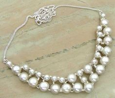 High Polished 5.5 mm pearl set in sterling silver 58.70ctw from www.secretgardengems.net  email us for ordering