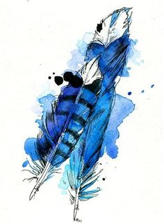 Abby Diamond art.
