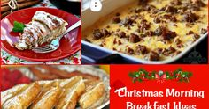 Mommy's Kitchen is a Texas Food Blog featuring classic country cooking, comfort food, and family friendly recipes that are easy on your budget! Breakfast Egg Casserole, Breakfast Dishes, Breakfast Ideas, Christmas Morning Breakfast, Country Cooking, Brunch Recipes, Holiday Recipes, Food And Drink, Favorite Recipes