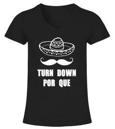 f835e7e8 27 Best Cinco De Mayo T-Shirt images | Birthday shirts, Funny shirts ...
