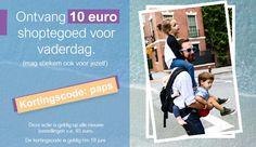 Ontvang 10 euro shoptegoed!  Krijg nu 10 euro korting op alle bestellingen boven de 45 euro. Deze actie is geldig tot 18.6 00:00. Euro, Baseball Cards, Cover, Sports, Books, Hs Sports, Libros, Book, Sport