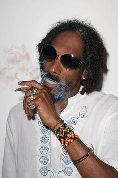 Snoop Lion Tumblr