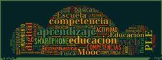 Volver a empezar... en Reloj de arena, mi blog para las tareas y reflexiones educativas. #minubedeintereses
