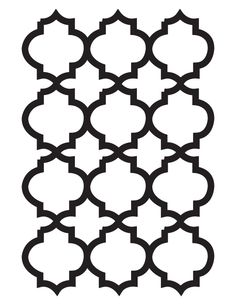 fp    tx gotham SCWD  F moreover  in addition bungalow clipart black and white together with victorian design patterns furthermore . on old home interior design ideas