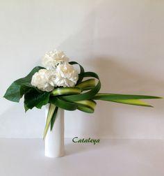 Image - Rentrée Florale - Blog de Cataleya - Art Floral - Skyrock.com