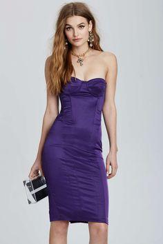 Vintage Dolce & Gabbana Avellino Dress