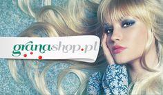 GRANASHOP - hurtownia internetowa oferująca dodatki damskiego . Naszyjniki Bransoletki , Kolczyki , Ozdoby do włosów , Torebki oraz wszelkiego rodzaju dodatki dla kobiet.