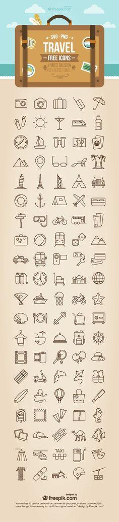 Bullet journal doodles inspo .. Reizen