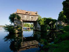: RegionRegion visites, infos pratiques, évènements | USA - Official website of the France Tourism Development Agency