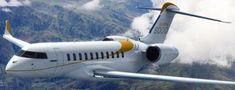 #kevelair El Aeropuerto de BCN opera 328 vuelos privados durante el Mobile #kevelairamerica