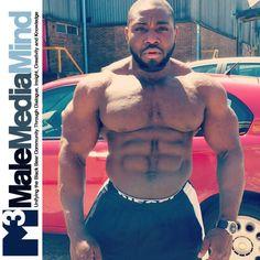 #video You can support M3 by subscribing at BLOG www.MaleMediaMind.com  YOUTUBE http://www.youtube.com/user/MaleMediaMind FACEBOOK https://www.facebook.com/MaleMediaMind TUMBLR http://MaleMediaMind.tumblr.com/ #MaleMediaMind #LGBT #thick #sexy #hairy #handsome #muscle #daddy #bear #cub #GayMen #GayBlackMen #Chubby #BigBoi