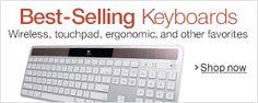 Best selling Keyboard