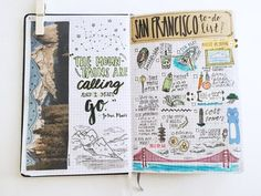 Imagem de book and notebook