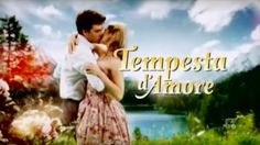 Tempesta d amore (03-12-2016)