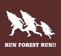 run t-shirt - Google Search