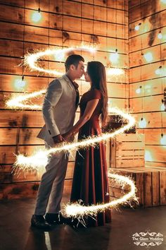 Amazing Photo by The Glam Wedding, Udaipur #weddingnet #wedding #india #indian #indianwedding #weddingdresses #mehendi #ceremony #realwedding #lehengacholi #choli #lehengaweddin#weddingsaree #indianweddingoutfits #outfits #backdrops #groom #wear #groomwear #sherwani #groomsmen #bridesmaids #prewedding #photoshoot #photoset #details #sweet #cute #gorgeous #fabulous #jewels #rings #lehnga