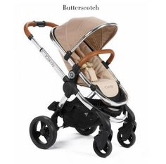 """Baby Boom 2000 - iCandy Peach 2016 Pushchair - Butterscotch, <em class=""""noPrice"""">Call for best price: <b>01895 675596</b> or email: <a class=""""noPrice"""" href=""""mailto:orders@babyboom2000.co.uk"""">orders@babyboom2000.co.uk</a></em> (http://www.babyboom2000.co.uk/products/icandy-peach-2016-pushchair-butterscotch.html)"""