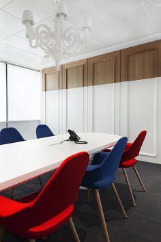 paysafe-dev-office-design-22