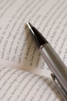 Successful writers often claim to be avid readers of other authors' work.    So, if you ever wondered whether successful authors enjoy other writers'...