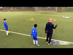 MFSPassform: Wendedoppelpass - YouTube Soccer Dribbling Drills, Football Coaching Drills, Football Workouts, Goalkeeper Training, Soccer Training, Weight Watchers Motivation, Nascar News, Racing Quotes, Workout Posters