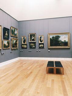 musée du louvre | Tumblr