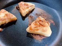 マツコも「うまい!」と絶賛! 6Pチーズの超簡単アレンジ、やってみた。 - Yahoo! JAPAN Yahoo Japan, No Cook Appetizers, Cooking, Kitchen, Brewing, Cuisine, Cook