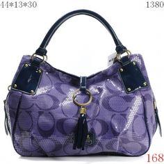 Coach Handbags 1380 - $35.00,handbagsbusiness,wholesale Coach Handbags outlet.